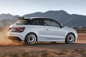 http://www.voiturepourlui.com/images/Audi/A1-Quattro/Exterieur/Audi_A1_Quattro_004.jpg