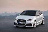 http://www.voiturepourlui.com/images/Audi/A1-Quattro/Exterieur/Audi_A1_Quattro_005.jpg