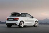 http://www.voiturepourlui.com/images/Audi/A1-Quattro/Exterieur/Audi_A1_Quattro_006.jpg