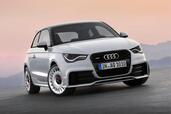 http://www.voiturepourlui.com/images/Audi/A1-Quattro/Exterieur/Audi_A1_Quattro_007.jpg