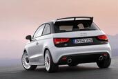 http://www.voiturepourlui.com/images/Audi/A1-Quattro/Exterieur/Audi_A1_Quattro_008.jpg
