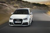 http://www.voiturepourlui.com/images/Audi/A1-Quattro/Exterieur/Audi_A1_Quattro_009.jpg