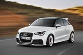 http://www.voiturepourlui.com/images/Audi/A1-Quattro/Exterieur/Audi_A1_Quattro_010.jpg