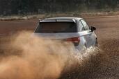 http://www.voiturepourlui.com/images/Audi/A1-Quattro/Exterieur/Audi_A1_Quattro_011.jpg