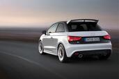 http://www.voiturepourlui.com/images/Audi/A1-Quattro/Exterieur/Audi_A1_Quattro_013.jpg