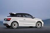 http://www.voiturepourlui.com/images/Audi/A1-Quattro/Exterieur/Audi_A1_Quattro_014.jpg