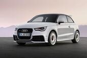 http://www.voiturepourlui.com/images/Audi/A1-Quattro/Exterieur/Audi_A1_Quattro_015.jpg