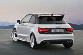 http://www.voiturepourlui.com/images/Audi/A1-Quattro/Exterieur/Audi_A1_Quattro_016.jpg