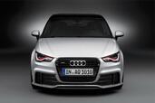http://www.voiturepourlui.com/images/Audi/A1-Quattro/Exterieur/Audi_A1_Quattro_017.jpg