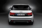 http://www.voiturepourlui.com/images/Audi/A1-Quattro/Exterieur/Audi_A1_Quattro_018.jpg
