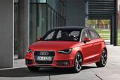 http://www.voiturepourlui.com/images/Audi/A1-Sportback/Exterieur/Audi_A1_Sportback_001.jpg