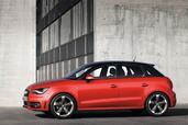http://www.voiturepourlui.com/images/Audi/A1-Sportback/Exterieur/Audi_A1_Sportback_002.jpg