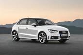 http://www.voiturepourlui.com/images/Audi/A1-Sportback/Exterieur/Audi_A1_Sportback_003.jpg