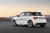 http://www.voiturepourlui.com/images/Audi/A1-Sportback/Exterieur/Audi_A1_Sportback_004.jpg