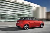http://www.voiturepourlui.com/images/Audi/A1-Sportback/Exterieur/Audi_A1_Sportback_005.jpg