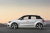 http://www.voiturepourlui.com/images/Audi/A1-Sportback/Exterieur/Audi_A1_Sportback_006.jpg