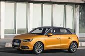 http://www.voiturepourlui.com/images/Audi/A1-Sportback/Exterieur/Audi_A1_Sportback_007.jpg