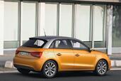 http://www.voiturepourlui.com/images/Audi/A1-Sportback/Exterieur/Audi_A1_Sportback_008.jpg