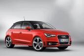 http://www.voiturepourlui.com/images/Audi/A1-Sportback/Exterieur/Audi_A1_Sportback_009.jpg