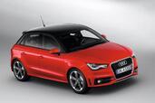 http://www.voiturepourlui.com/images/Audi/A1-Sportback/Exterieur/Audi_A1_Sportback_010.jpg