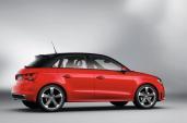 http://www.voiturepourlui.com/images/Audi/A1-Sportback/Exterieur/Audi_A1_Sportback_011.jpg