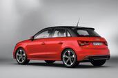 http://www.voiturepourlui.com/images/Audi/A1-Sportback/Exterieur/Audi_A1_Sportback_012.jpg
