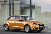 http://www.voiturepourlui.com/images/Audi/A1-Sportback/Exterieur/Audi_A1_Sportback_013.jpg