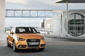 http://www.voiturepourlui.com/images/Audi/A1-Sportback/Exterieur/Audi_A1_Sportback_014.jpg