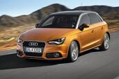 http://www.voiturepourlui.com/images/Audi/A1-Sportback/Exterieur/Audi_A1_Sportback_015.jpg