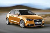 http://www.voiturepourlui.com/images/Audi/A1-Sportback/Exterieur/Audi_A1_Sportback_016.jpg