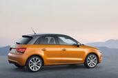 http://www.voiturepourlui.com/images/Audi/A1-Sportback/Exterieur/Audi_A1_Sportback_017.jpg