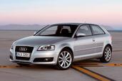 http://www.voiturepourlui.com/images/Audi/A3-2009/Exterieur/Audi_A3_2009_001.jpg