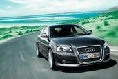 http://www.voiturepourlui.com/images/Audi/A3-2009/Exterieur/Audi_A3_2009_002.jpg