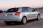 http://www.voiturepourlui.com/images/Audi/A3-2009/Exterieur/Audi_A3_2009_003.jpg