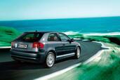 http://www.voiturepourlui.com/images/Audi/A3-2009/Exterieur/Audi_A3_2009_004.jpg