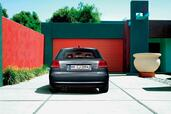 http://www.voiturepourlui.com/images/Audi/A3-2009/Exterieur/Audi_A3_2009_006.jpg