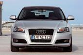 http://www.voiturepourlui.com/images/Audi/A3-2009/Exterieur/Audi_A3_2009_007.jpg