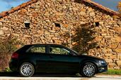http://www.voiturepourlui.com/images/Audi/A3-2009/Exterieur/Audi_A3_2009_008.jpg