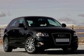 http://www.voiturepourlui.com/images/Audi/A3-2009/Exterieur/Audi_A3_2009_009.jpg