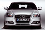 http://www.voiturepourlui.com/images/Audi/A3-2009/Exterieur/Audi_A3_2009_010.jpg
