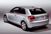http://www.voiturepourlui.com/images/Audi/A3-2009/Exterieur/Audi_A3_2009_011.jpg