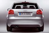 http://www.voiturepourlui.com/images/Audi/A3-2009/Exterieur/Audi_A3_2009_012.jpg