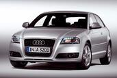 http://www.voiturepourlui.com/images/Audi/A3-2009/Exterieur/Audi_A3_2009_013.jpg
