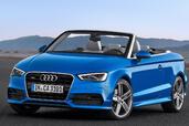 http://www.voiturepourlui.com/images/Audi/A3-Cabriolet-2014/Exterieur/Audi_A3_Cabriolet_2014_002.jpg