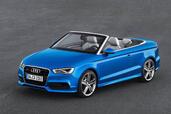 http://www.voiturepourlui.com/images/Audi/A3-Cabriolet-2014/Exterieur/Audi_A3_Cabriolet_2014_004.jpg