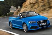http://www.voiturepourlui.com/images/Audi/A3-Cabriolet-2014/Exterieur/Audi_A3_Cabriolet_2014_005.jpg