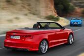 http://www.voiturepourlui.com/images/Audi/A3-Cabriolet-2014/Exterieur/Audi_A3_Cabriolet_2014_007.jpg