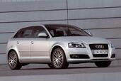 http://www.voiturepourlui.com/images/Audi/A3-Sportback-2009/Exterieur/Audi_A3_Sportback_2009_002.jpg