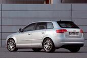 http://www.voiturepourlui.com/images/Audi/A3-Sportback-2009/Exterieur/Audi_A3_Sportback_2009_003.jpg