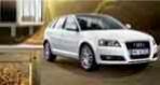 http://www.voiturepourlui.com/images/Audi/A3-Sportback-2009/Exterieur/Audi_A3_Sportback_2009_004.jpg